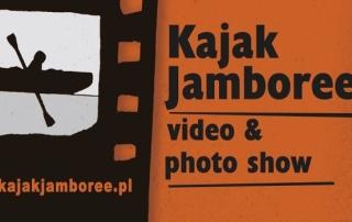 Kajak Jamboree – spotkania podróżników kajakarzy.