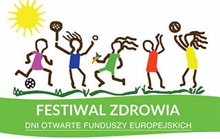 Festiwal Zdrowia – Lipusz